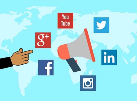 How Social Media Marketing Can Help Boost Small Businesses